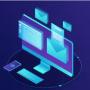 Windows İçin En Kullanışlı 5 Ücretsiz Mesajlaşma Uygulaması
