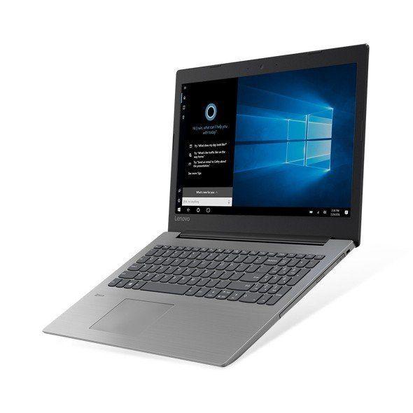 Lenovo IdeaPad IP330