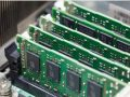 DDR, DDR2, DDR3, DDR4 VE DDR5 RAM'lerin Arasındaki Fark Nedir?