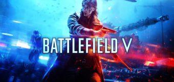 Battlefield 5'de En Çok Karşılaşılan Sorunlar ve Çözümleri