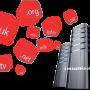 Domain ve Web Hosting Arasındaki Fark