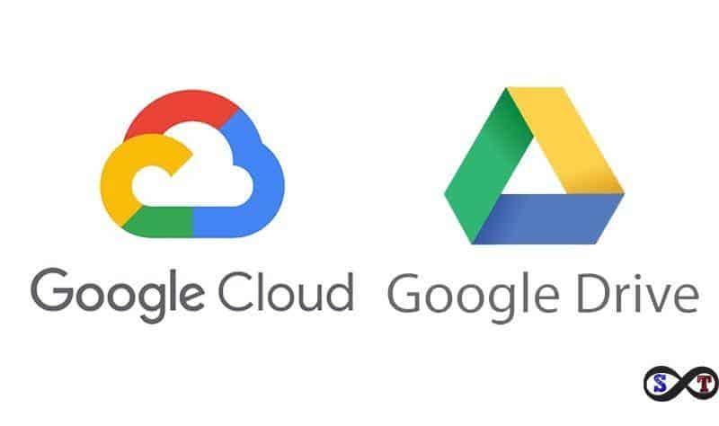 drive cloud