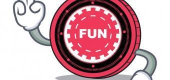 FunFairCoinNedir?