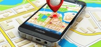 GPS Nasıl Çalışır?