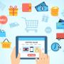 İnternet Satışlarını Arttırmak için Öneriler