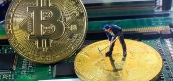 Yeni Başlayanlar için Bitcoin, Madenci ve Madencilik