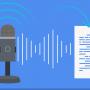 Android İçin En İyi Sesi Yazıya Çevirme Uygulaması