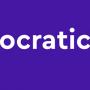 Google Socratic Nedir ve Ne İşe Yarar?