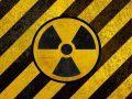 Akıllı Telefonlar Radyasyon Yayıyor Mu?