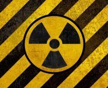 telefon radyasyon