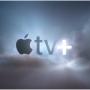 Apple Tv+'ın Çıkış Tarihi ve Fiyatı