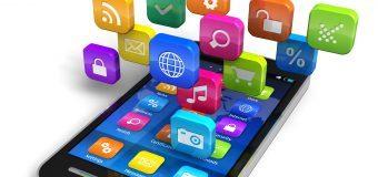 Dünyada En Çok Kazanan ve İndirilen Mobil Uygulamaların Listesi