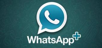 WhatsApp Plus Kullanmak Riskli mi?
