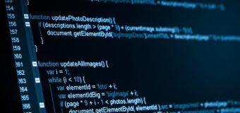Yazılım Niçin Önemlidir? Neden Yazılım Öğrenmeliyiz?