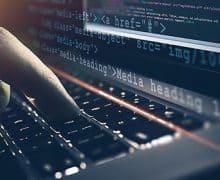 yazılım mühendis