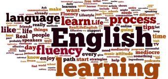 İngilizce Nasıl Geliştirilir?