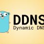 Dinamik DNS Nedir ve En İyi Ücretsiz DNS Sağlayıcılar