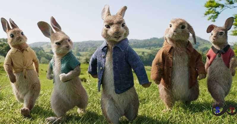 Peter-Rabbit-2 2020
