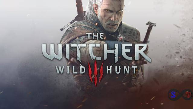 TheWitcher 3 Wild Hunt
