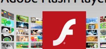 Adobe Flash SWF Dosyaları Nasıl İndirilir?