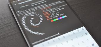 Android'de Hack Uygulamaları