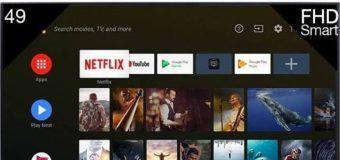 Android TV, Android 10 Güncellemesini Ne Zaman Alacak?