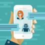 Chatbot Nedir? Nasıl Çalışır?