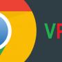 Google Chrome Ücretsiz VPN Eklenti Önerileri