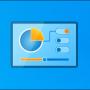Windows 10'da Denetim Masası Nasıl Açılır?