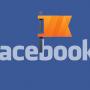 Facebook'da Başarılı Sayfa Oluşturmak için Öneriler