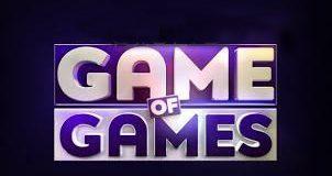 21. Yüzyılın En İyi Oyunları