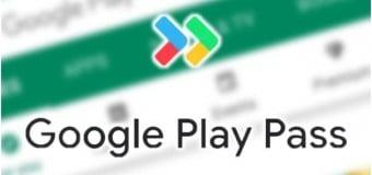 Google Play Pass Nedir ve Nasıl Abone Olunur?