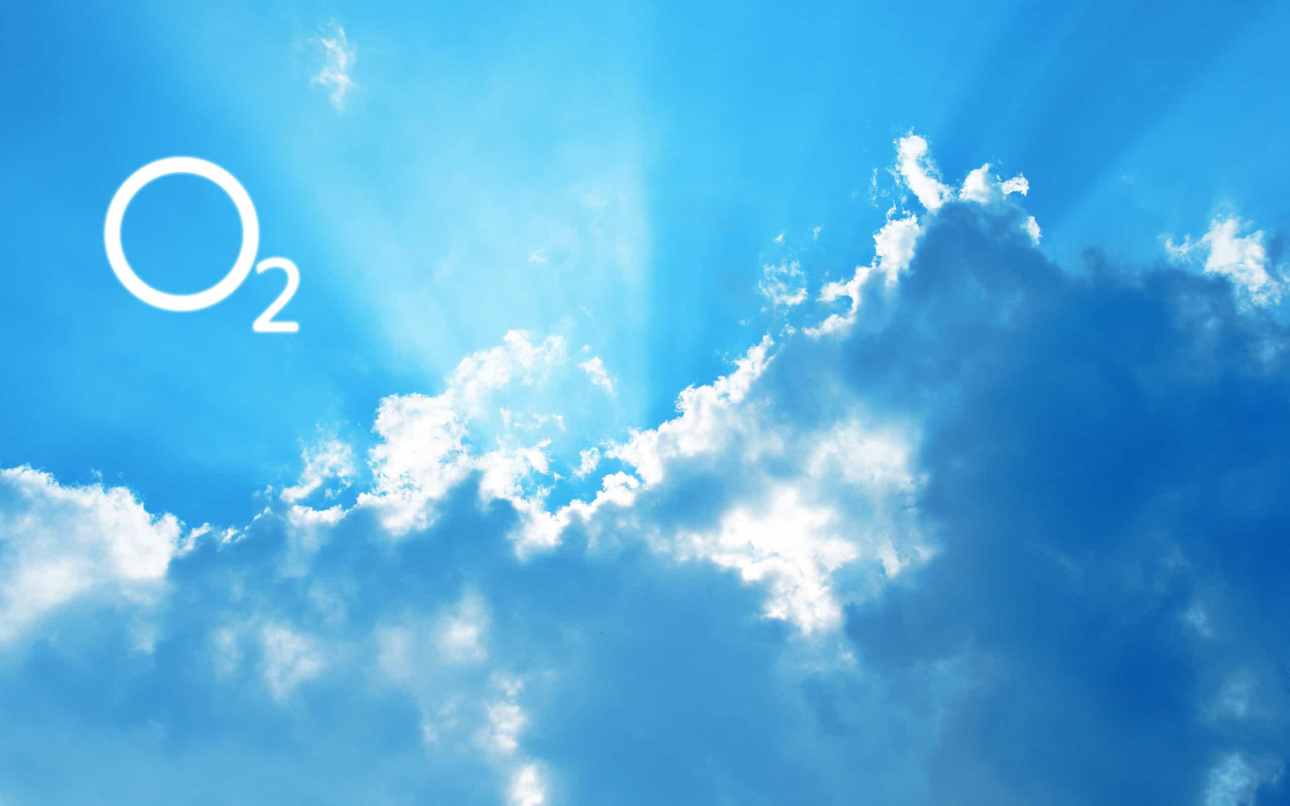 hava oksijen