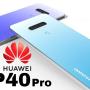 Huawei P40 ve Pro için Olası Beklentiler