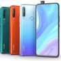 Huawei Enjoy 10 Plus Özellikleri ve Fiyatı