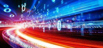 Windows Görev Çubuğunda İnternet Hızı Nasıl Görüntülenir?