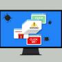 Malware (Kötü Amaçlı Yazılım) ve Adware Arasındaki Fark Nedir?