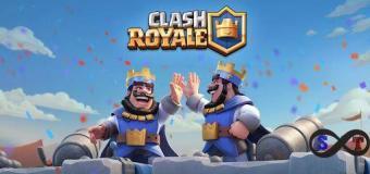 Clash Royale – Yeni Başlayanlara Rehber