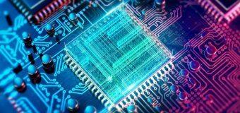 CPU (İşlemci) ve GPU (Ekran Kartı)'da TDP Nedir?