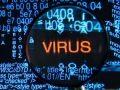Virüs Bulaşmış Bilgisayardan Dosyalar Nasıl Yedeklenir?