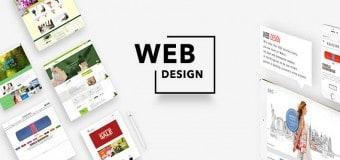 WEB Tasarım Firması Nasıl Kurulur?