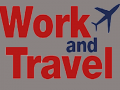 Work And Travel (WAT) Nedir?