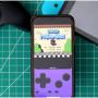 AltStore ile iOS Cihazlarda Nintendo Oyunları Oynanabiliyor