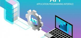 Application Programming Interface (API) Nedir Ne İşe Yarar?