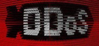 DDoS Nedir ve DDoS Saldırıları Nasıl Yapılır?