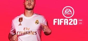 FIFA 20 Oynayarak Para Kazanmak Mümkün
