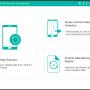 Fonelab İle Android ve İOS (İphone) Telefonlarda Silinen Dosyaları Geri Getirme