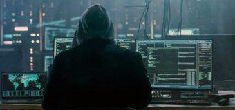 Bilgisayar Korsanları Kimlerdir? Bilgisayar Korsanı (Hacker) Çeşitleri Nelerdir?