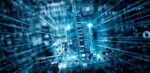 Kuantum Bilişim Teknolojisi