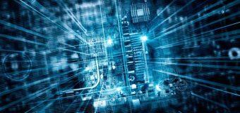 Kuantum Bilişim Teknolojisi Nedir ?